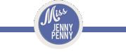 Miss Jennypenny