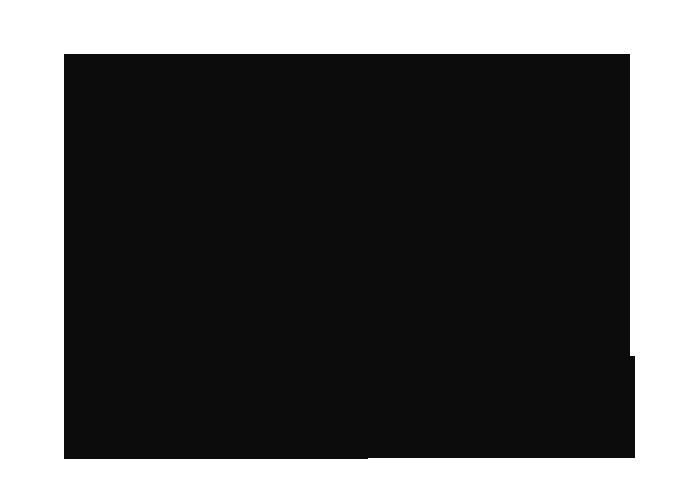 halal & koscher